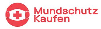 Mundschutzmasken-logo-Atemschutzmasken